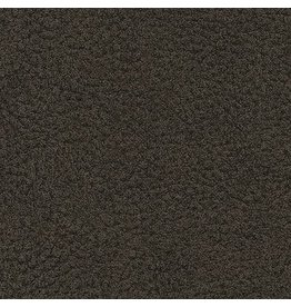 3m Di-NOC: Cuir 703 anthracite