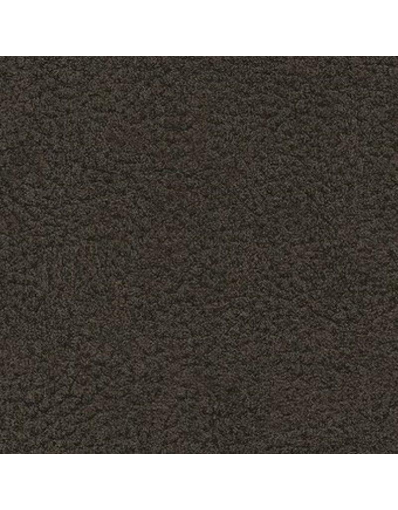 3m Di-NOC: Leather 703 anthracite