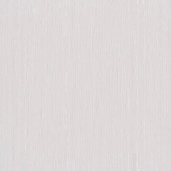 3m Di-NOC: Abstract FA-1099 Blanca