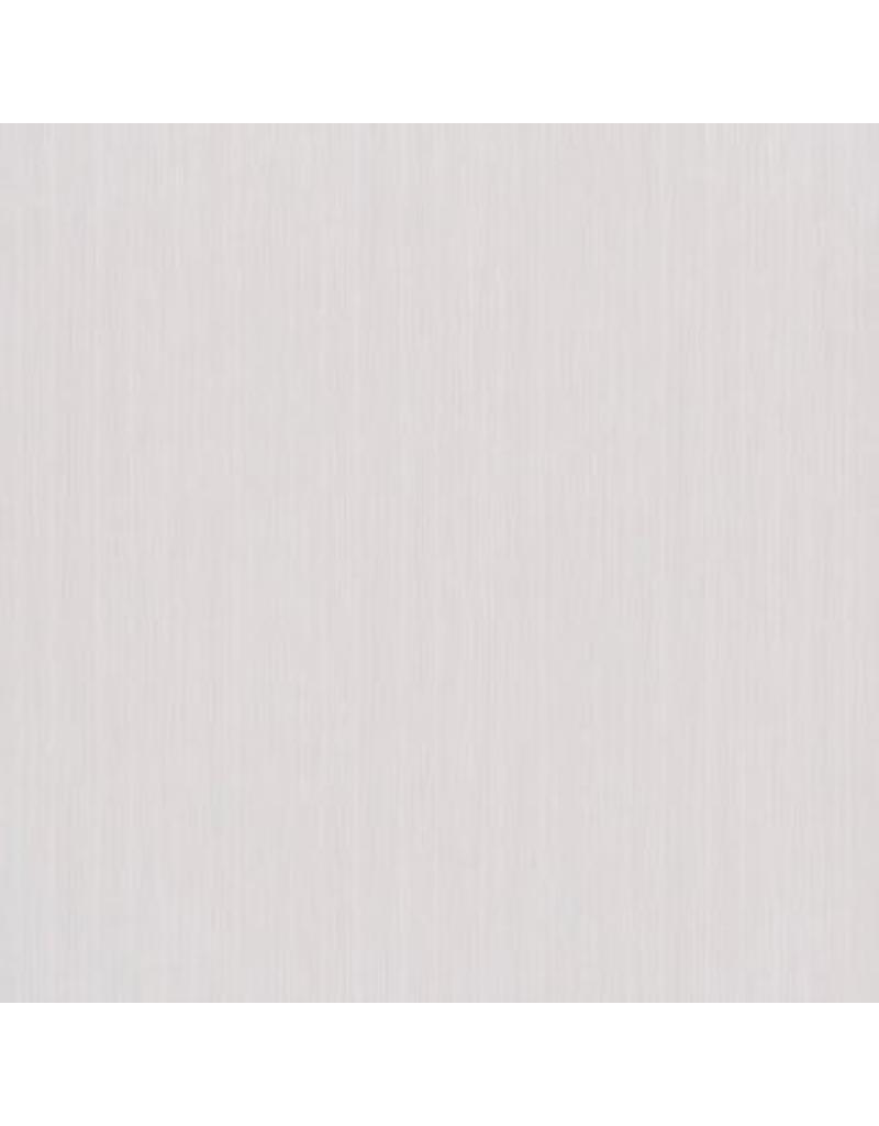 3m Di-NOC: Abstract FA-1099 blanc
