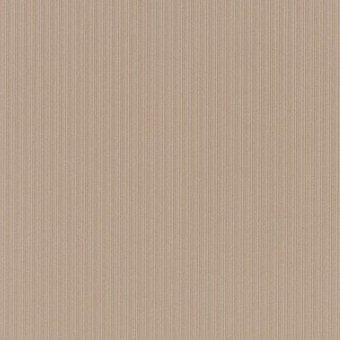 3m Di-NOC: Light wave 1084 Oro
