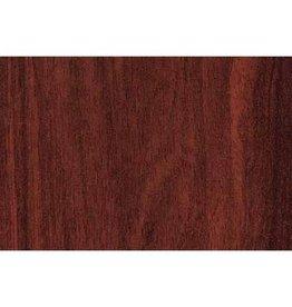 Budget: Wood mahony 661