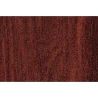 Budget: Wood mahony 662
