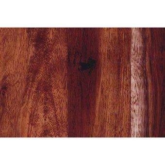 Budget: Wood acacia 671