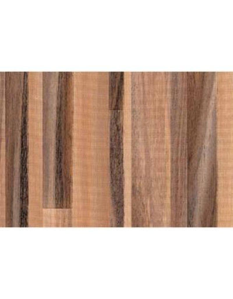 Budget: Wood Pallissander 691
