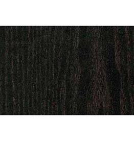 Budget: Wood Ebony black 702