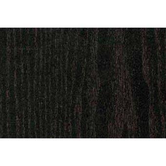 Budget: Wood Ebony black 703