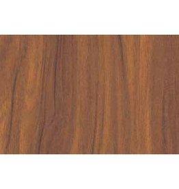 Budget: Wood Walnut 721