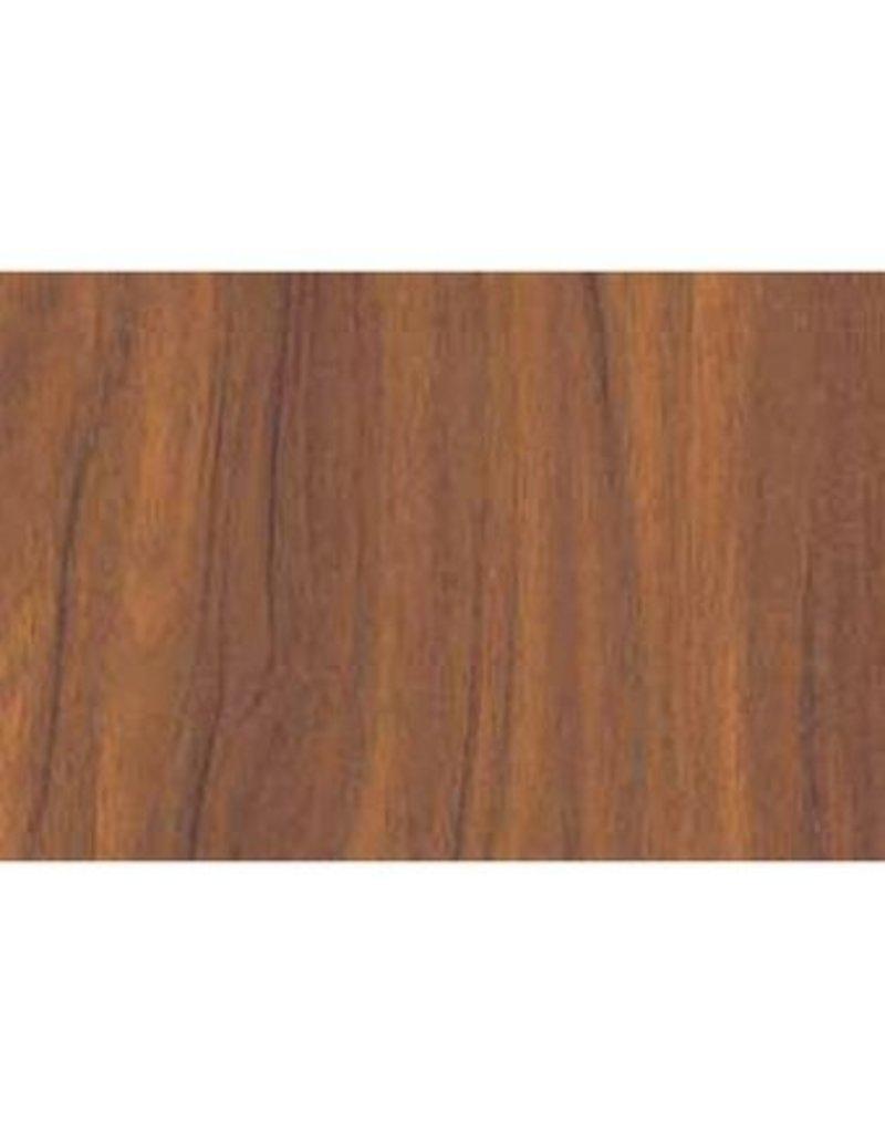 Budget: Wood Walnut 722