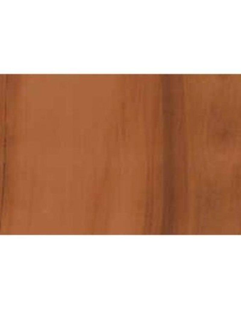 Budget: Wood Apple tree 723