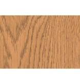 Budget: Wood Oak natural 712