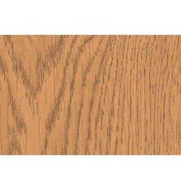 Budget: Wood Oak natural 711