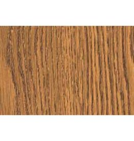 Budget: Wood Oak middle 723