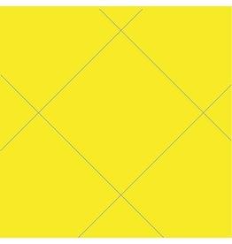 Oralite 5500: Reflexfolie gelb