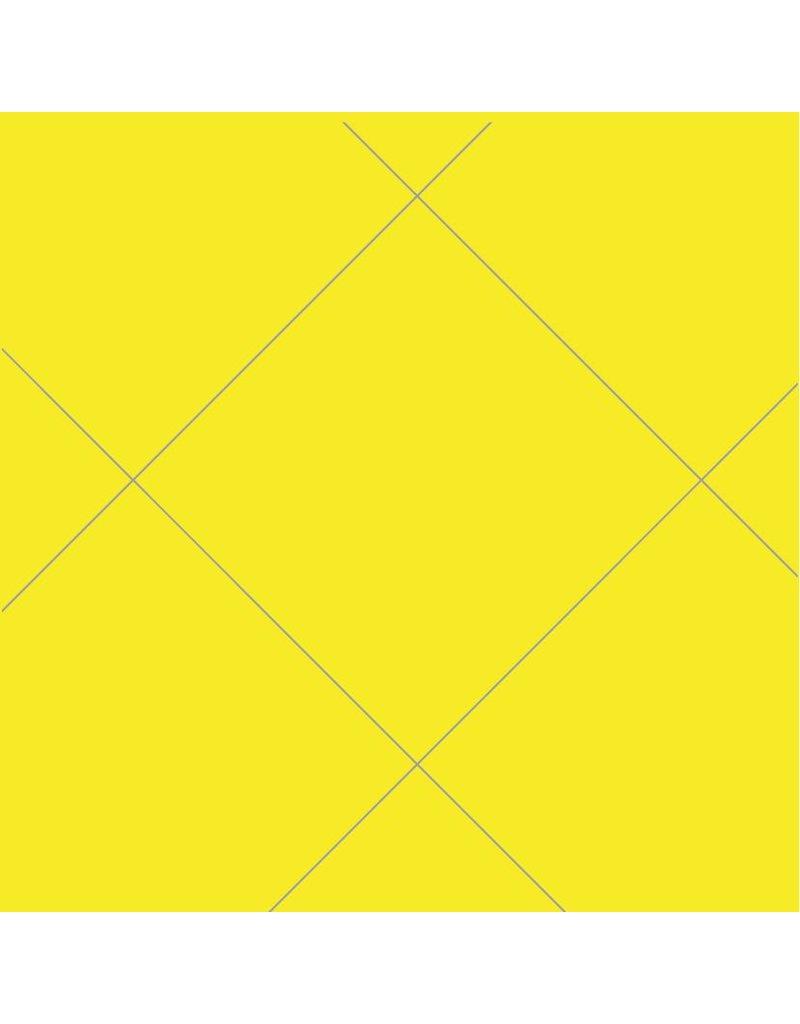 Oralite 5500: Reflectivo amarillo