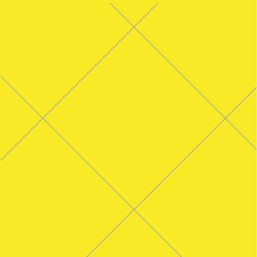 Oralite 5500: Rétro réfléchissant jaune