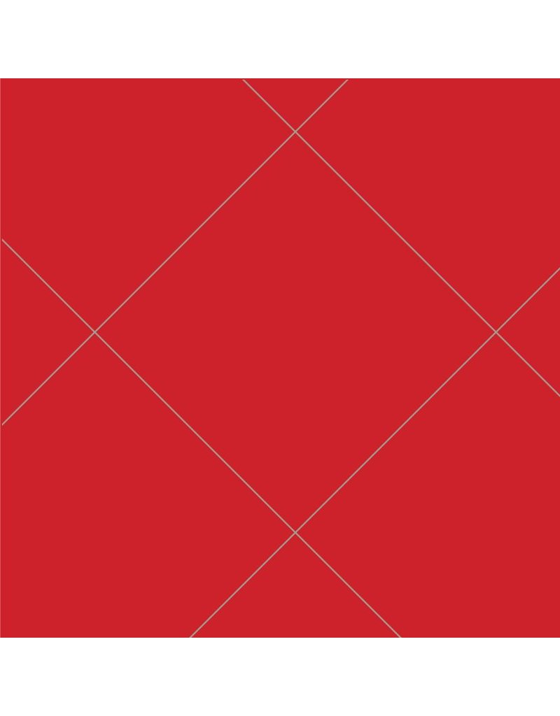 Oralite 5500: Reflectivo rojo