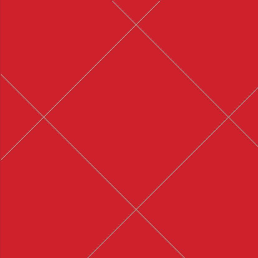 Oralite 5500: Reflexfolie rot