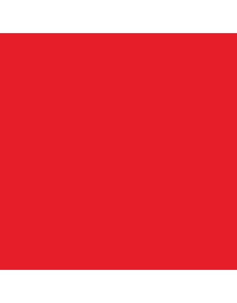 Oracal 6510: Fluor rouge