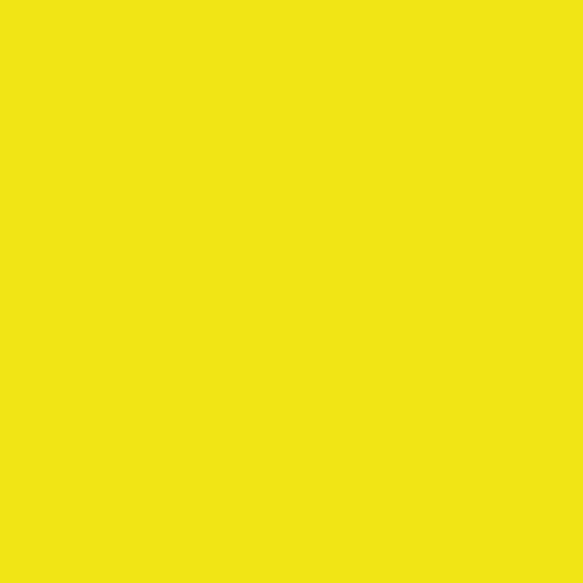 Oracal 6510: Vinilo fluorescente amaraillo
