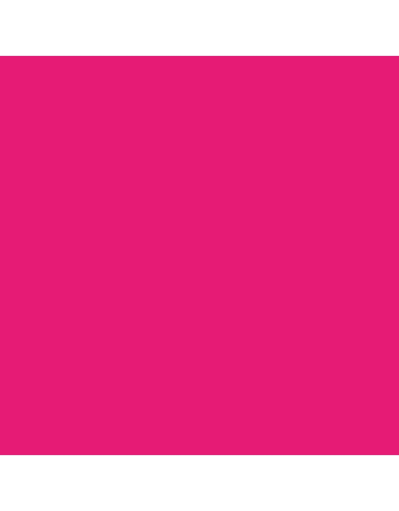 Oracal 6510: Fluorescent pink