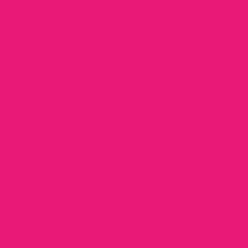 Oracal 6510: Fluor rose