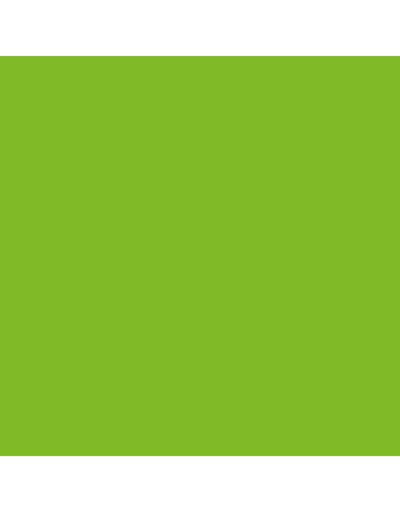 Oracal 6510: Fluorescent green