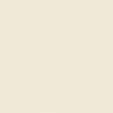 3m 1080: Satin Pearl White