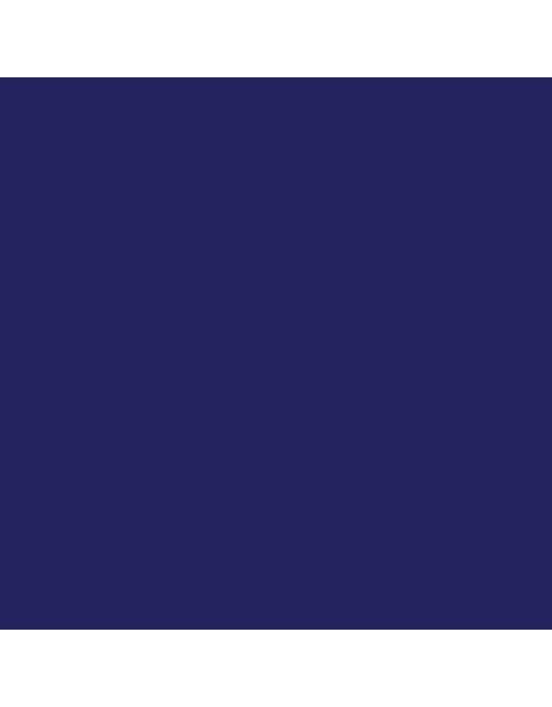 3m 1080: Satin Mystique Blue