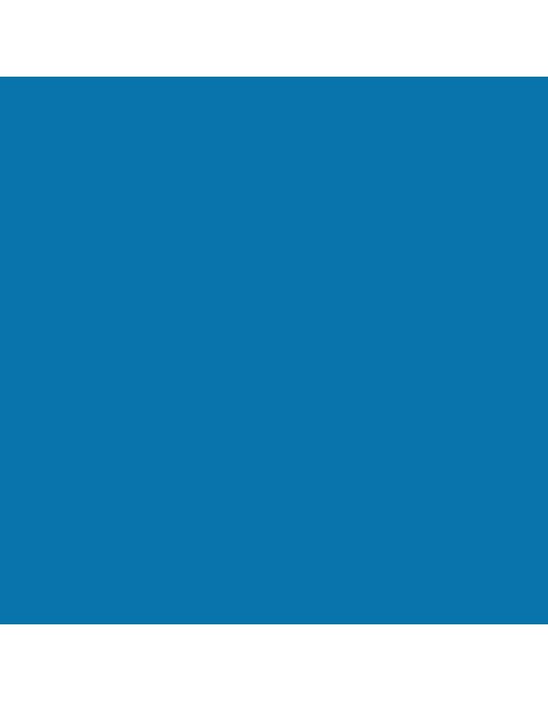 3m 1080: Satén Perfecto Azul
