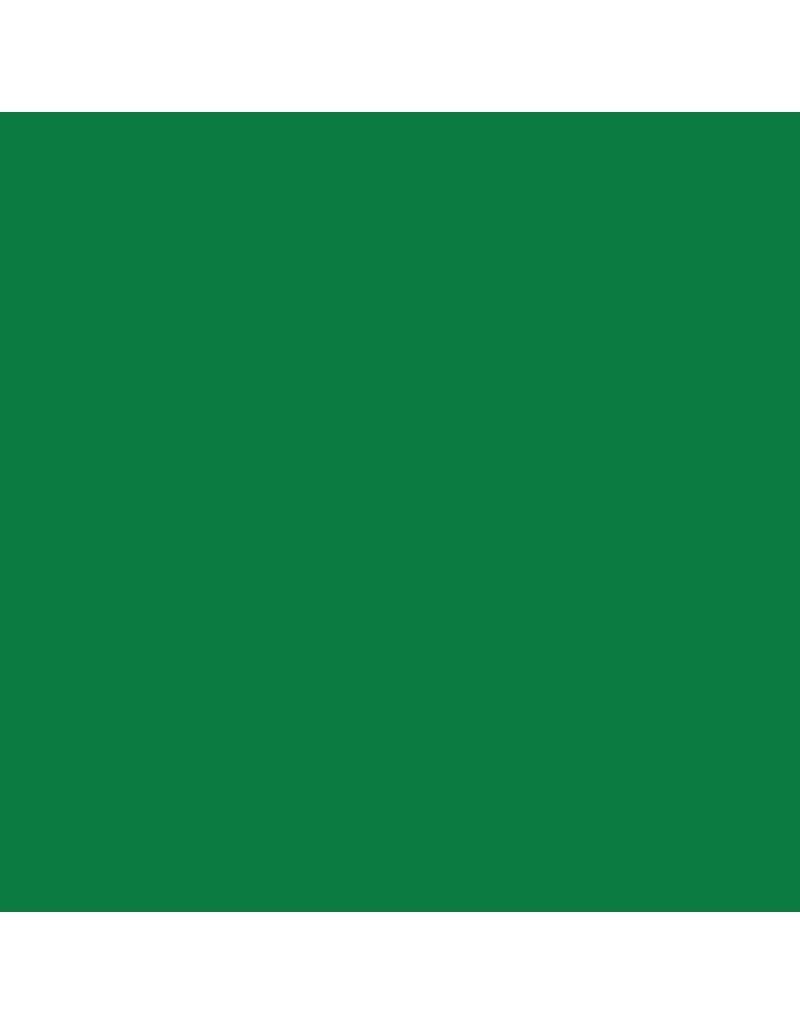 3m 1080: Satén Golpe de fortuna Verde