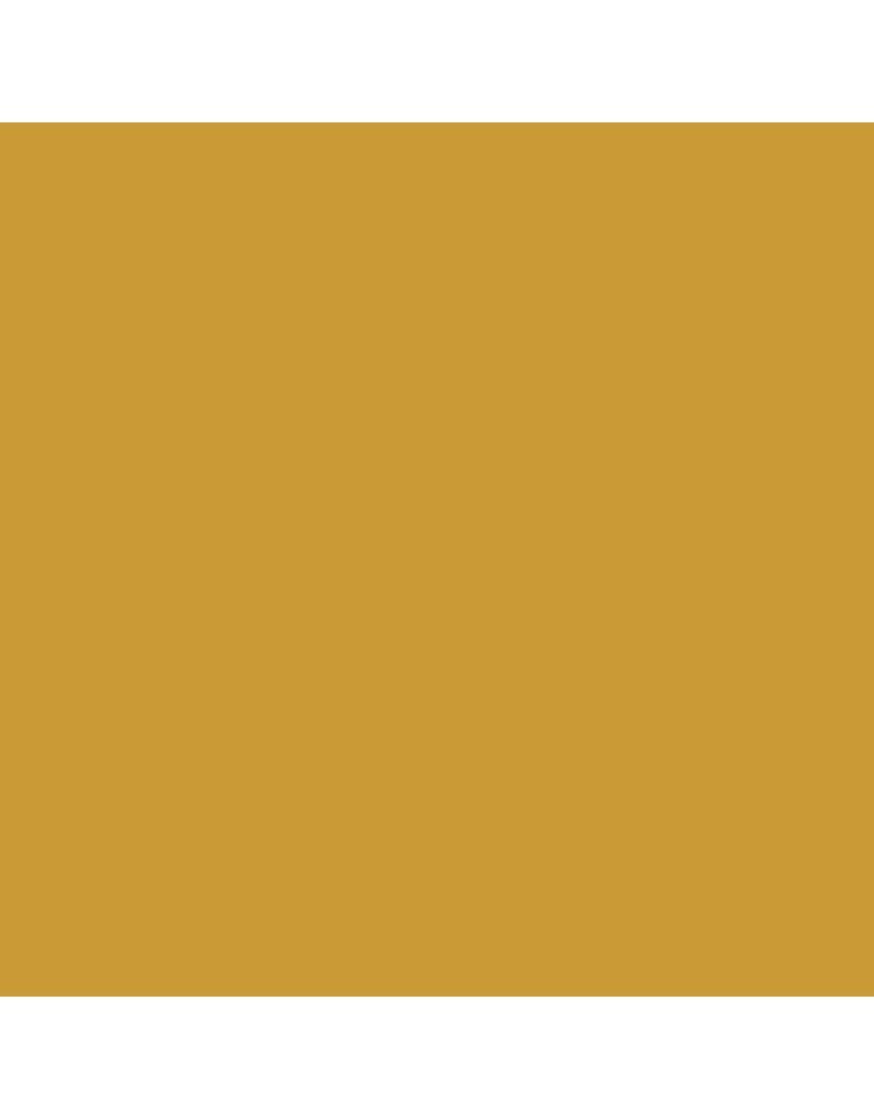 3m 1080: Satén Amargo Amarillo