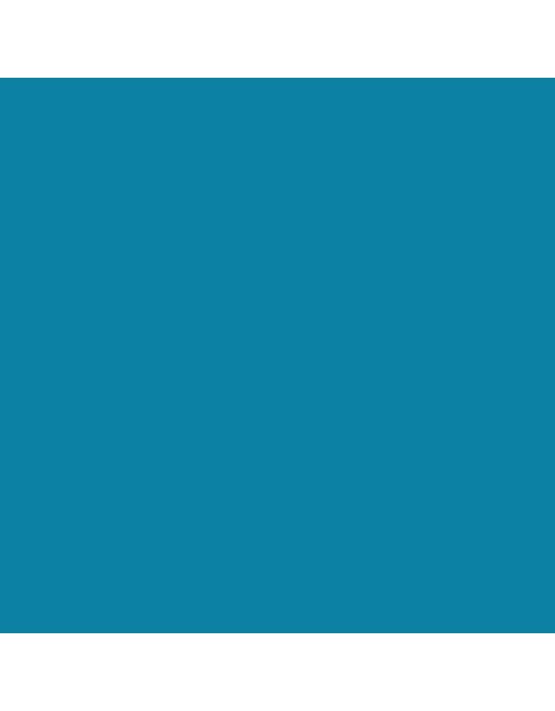 3m 1080: Satén Océano Shimmer