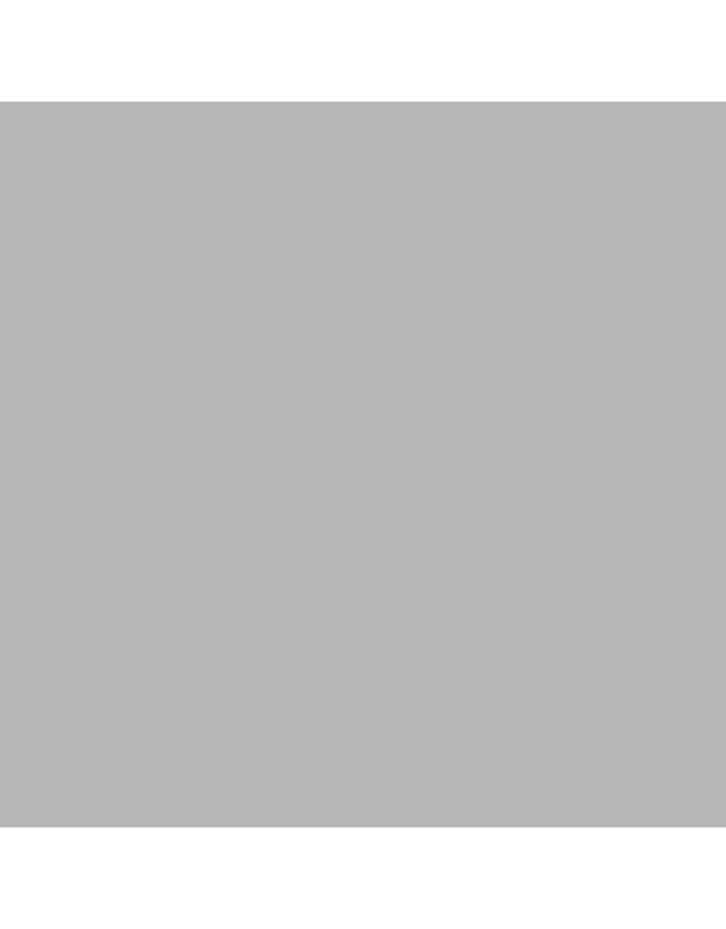 3m 1080: Satin White Aluminium
