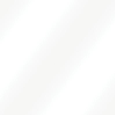 3m 1080: Satén Blanca