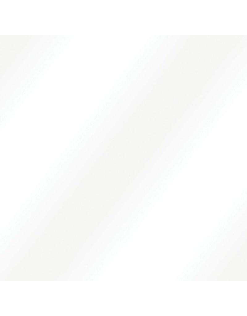 3m 1080: Satin White