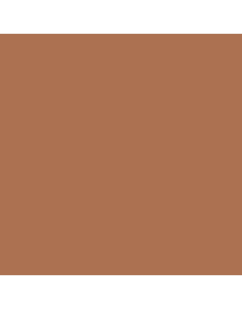 3m 1080: Opaco Cobre Metálico