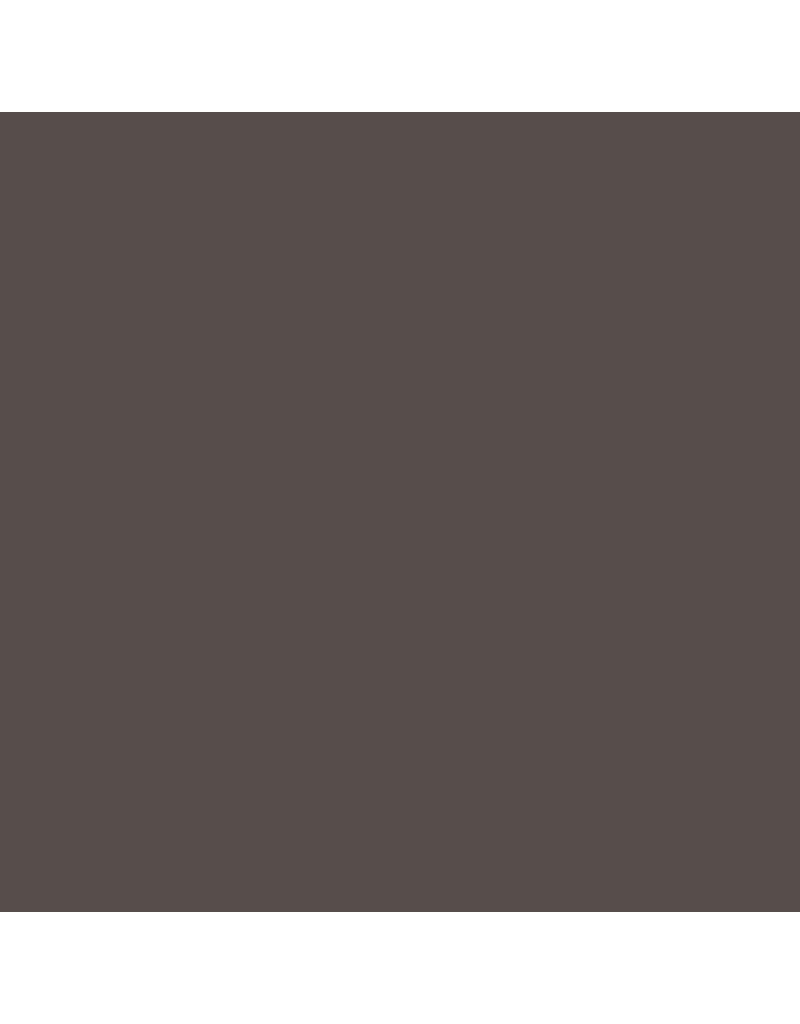 3m 1080: Matte Charcoal Metallic