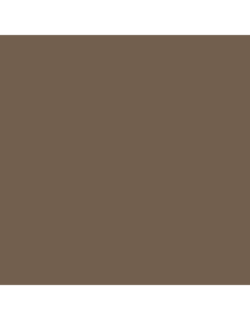 3m 1080: Opaco Marrón Metálico