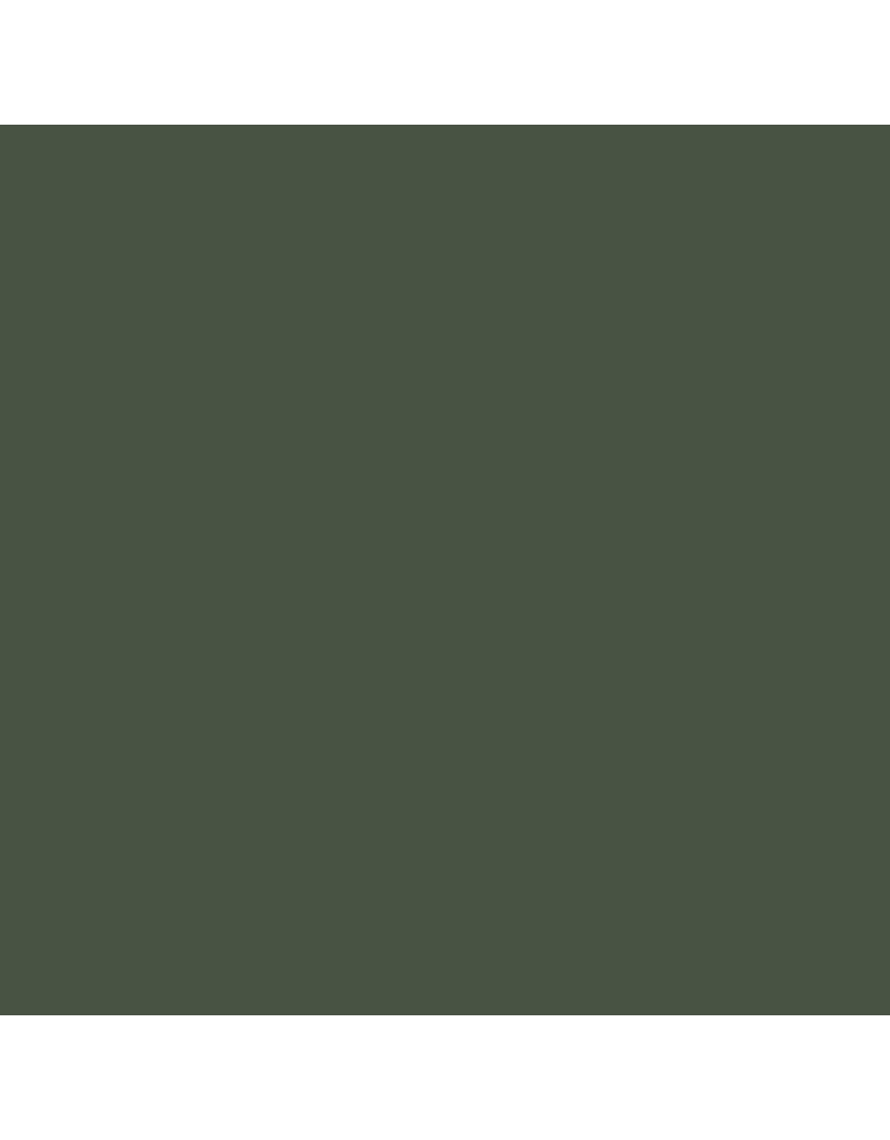 3m 1080: Opaco Pine Verde Metálico
