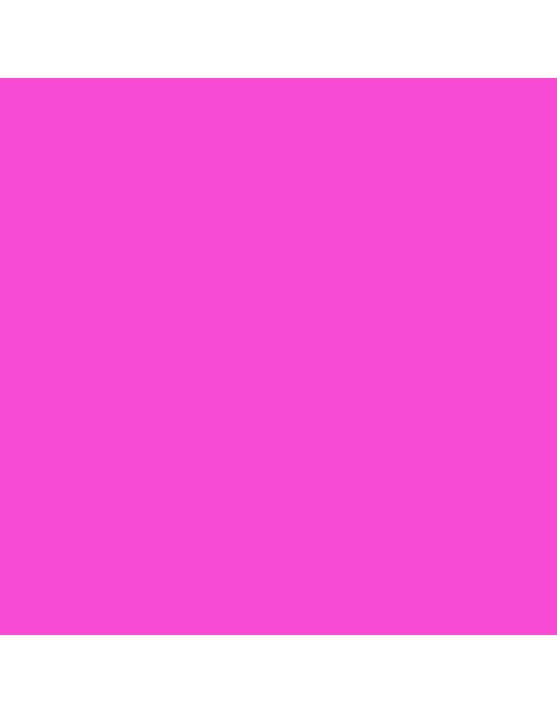 3m 1080: Matte Hot Pink