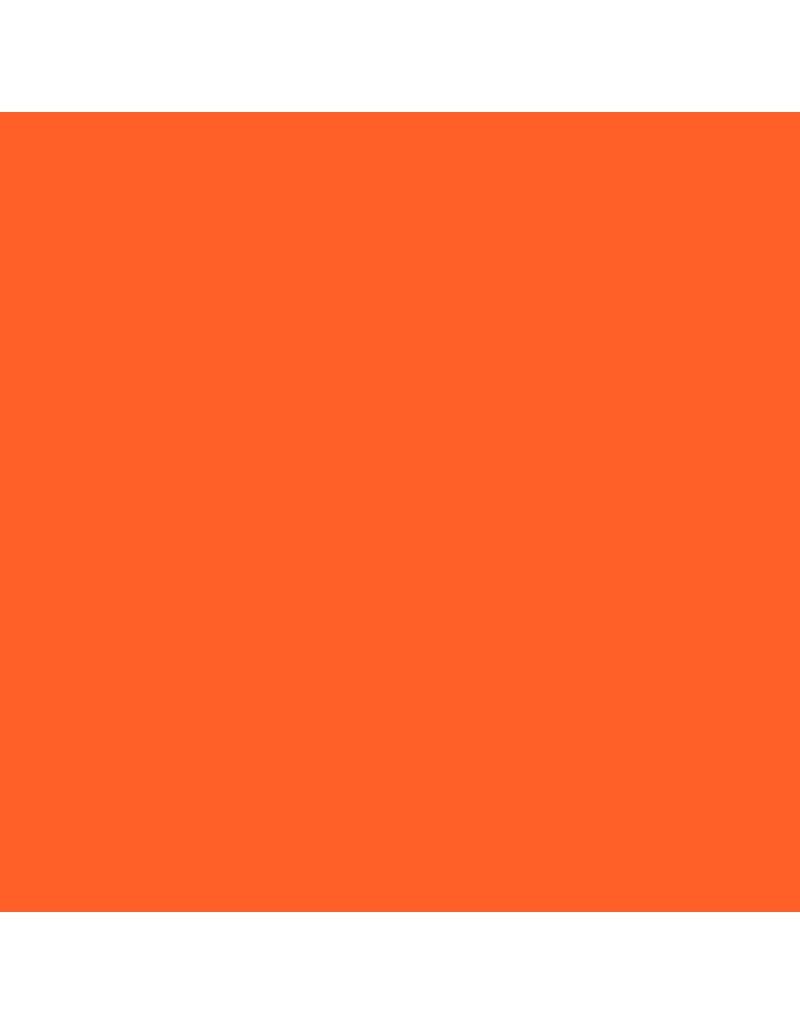3m 1080: Matte Orange