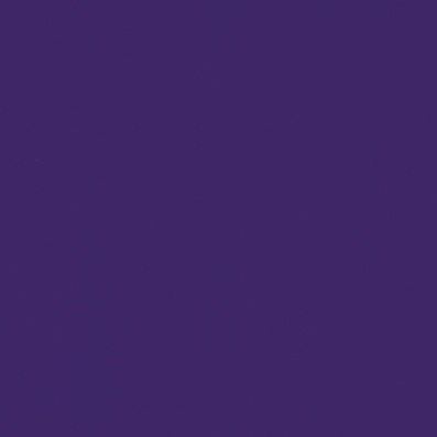 3m 1080: Matte Royal Purple