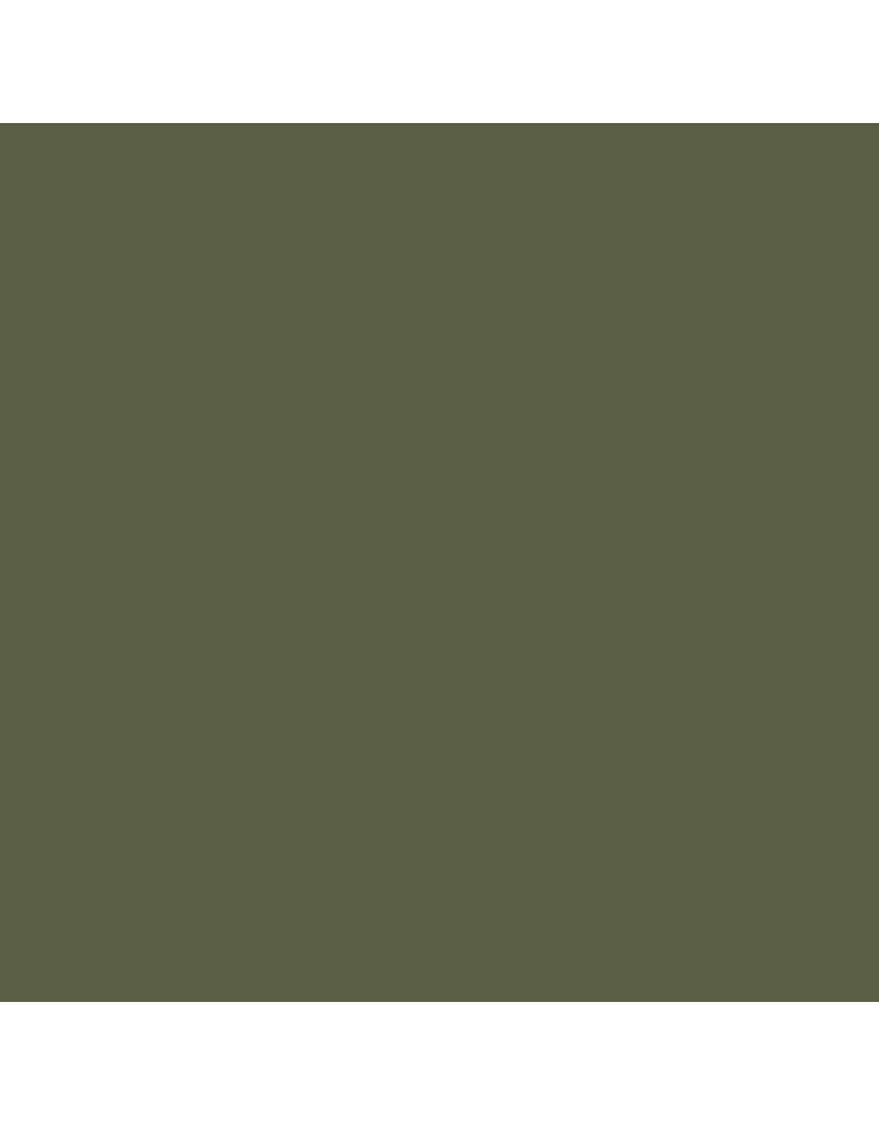 3m 1080: Opaco Verde Militar