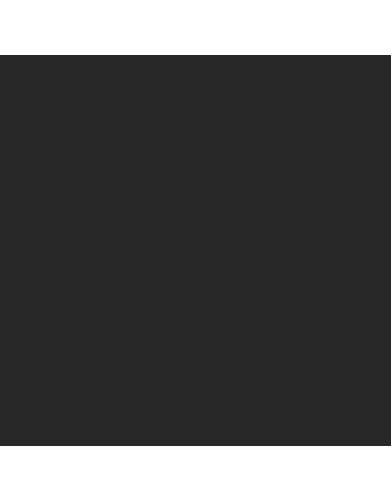 3m 1080: Matte Deep Black
