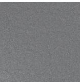 3m 1080: Opaco Plata