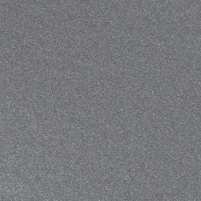 3m 1080: Matte Silver