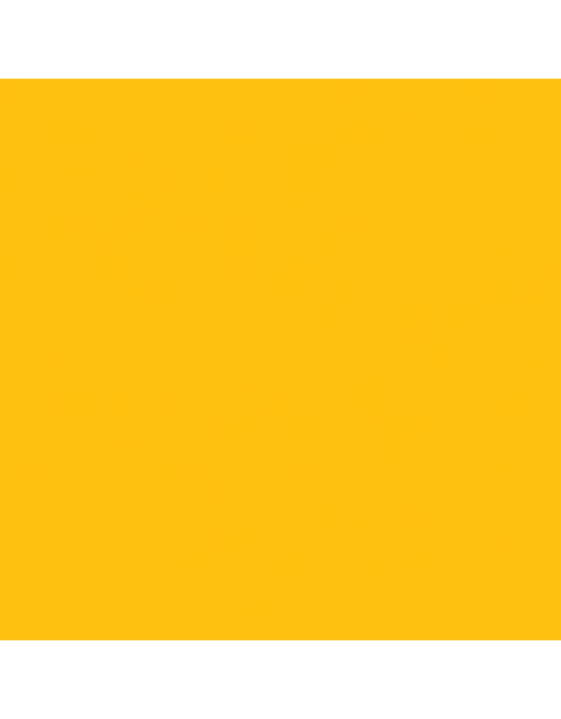 3m 1080: Matte Bright Yellow
