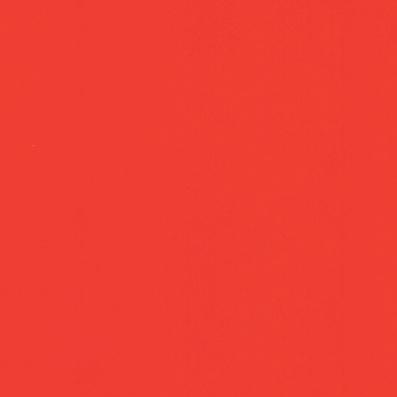 3m 1080: Opaco Rojo Hot Rod