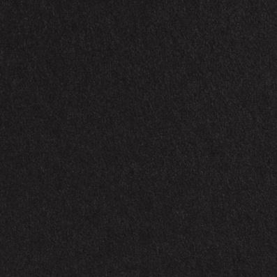 3m 1080: Opaco Negro